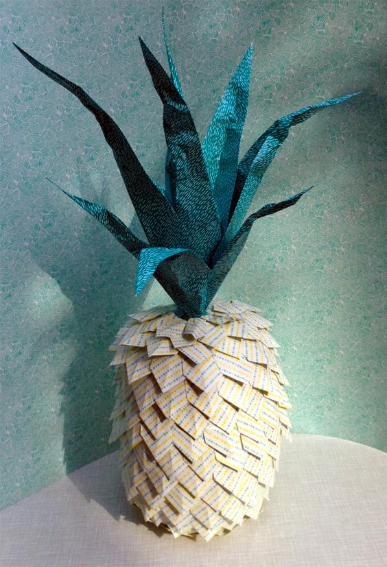 ananas TGIF.jpg