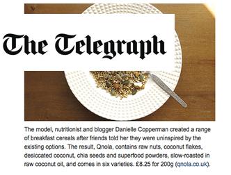 telegraph+qnola.jpg