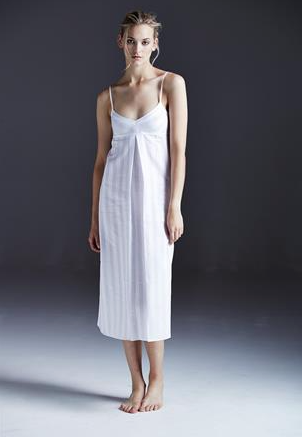 bodas shadow stripe long chemise.png