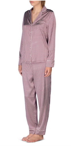 poppy snoozing pyjama set SM.png