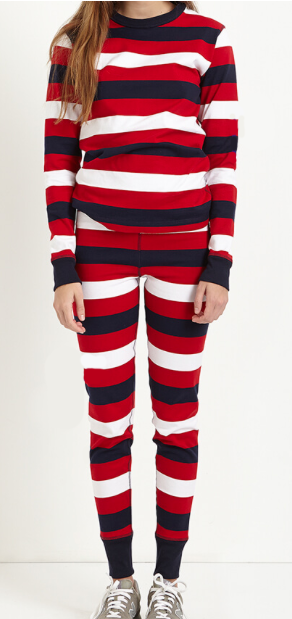 Sleepy Jones Helen knit pant and top.png