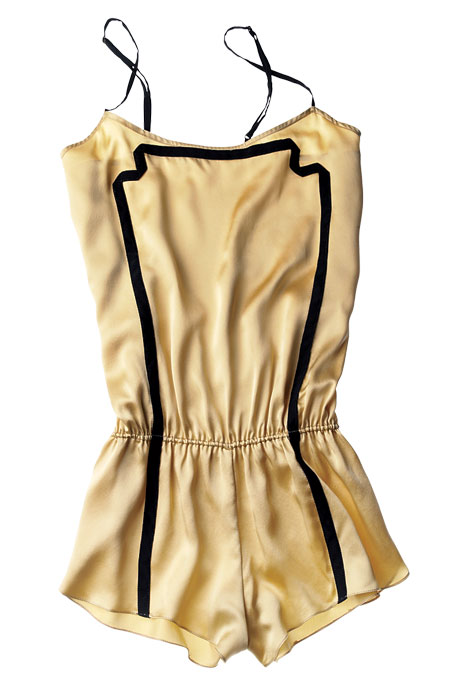 1920s-art-deco-wedding-ideas-romper.jpg