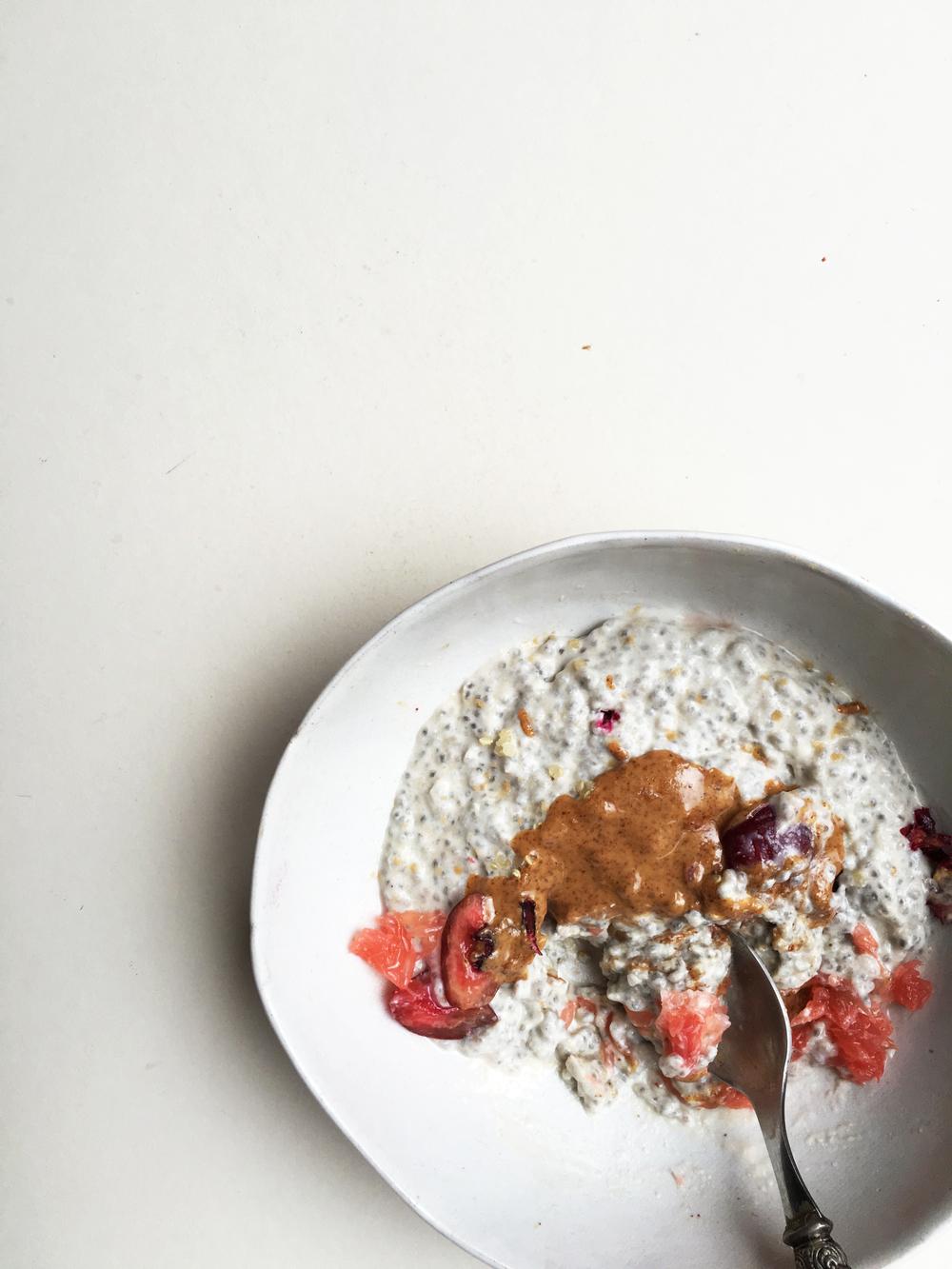 Quinoa Chia Pud 1.jpg