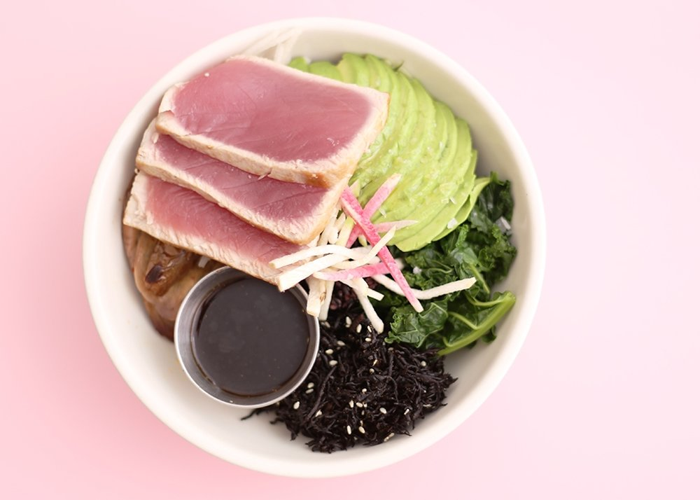 dimes-black-rice-with-seared-tuna-avocado-2-chinatown-new-york-city.jpg