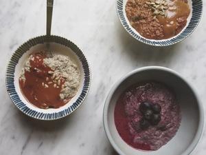 chia porridge pudding.jpeg