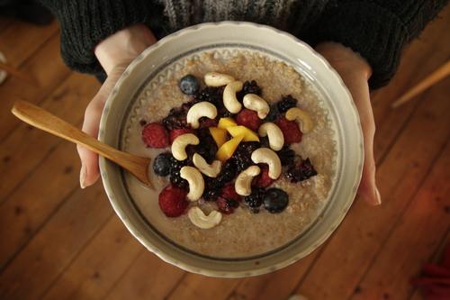 quinoa porridge.jpeg