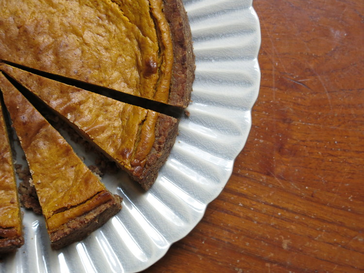 Pumpkin Pie 1.jpeg