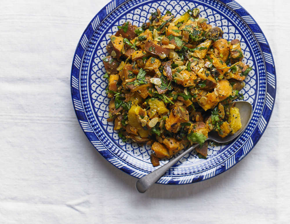sweet_potato_salad_02.jpg