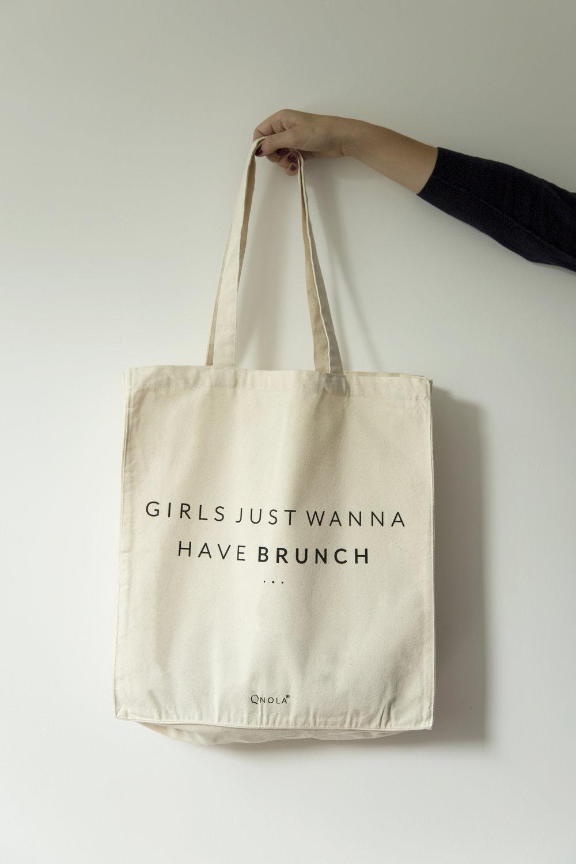 Girls Just Wanna Have.jpg