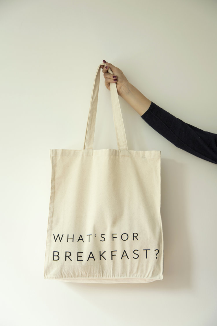 What's For Breakfast.jpg