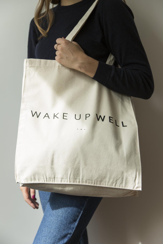 Wake Up Well.jpg