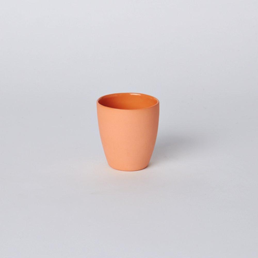 MUD - Latte Cup