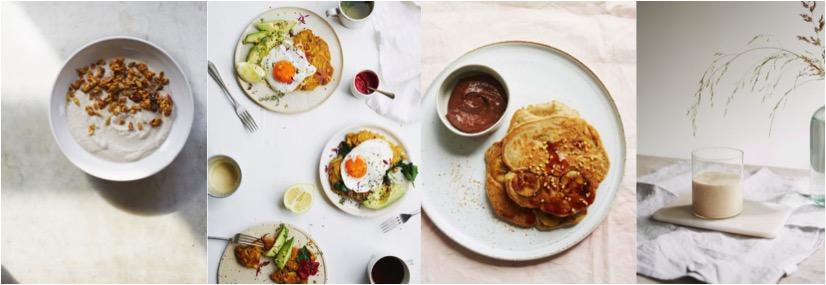 Well Being breakfast.jpg