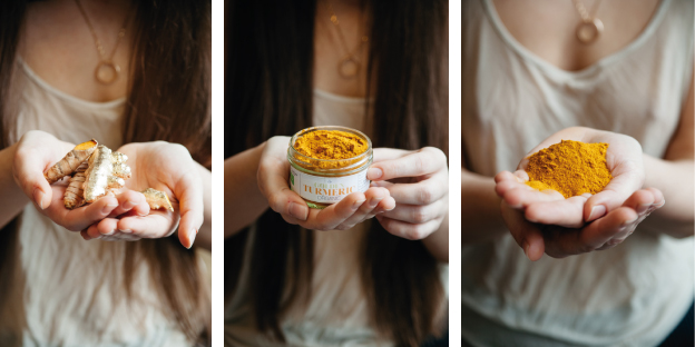 Golden-Turmeric-Powder.jpg