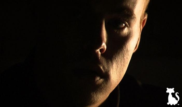 Vendetta-04.jpg