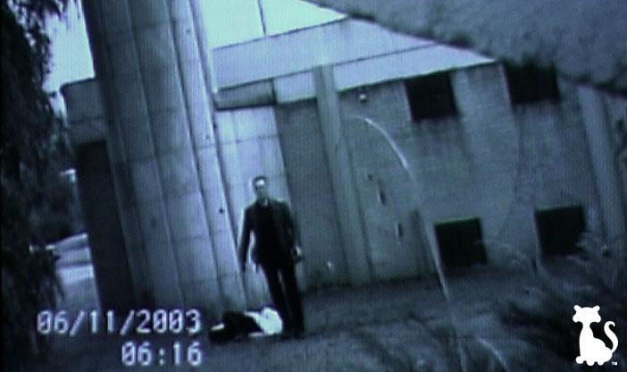 Vendetta-08.jpg