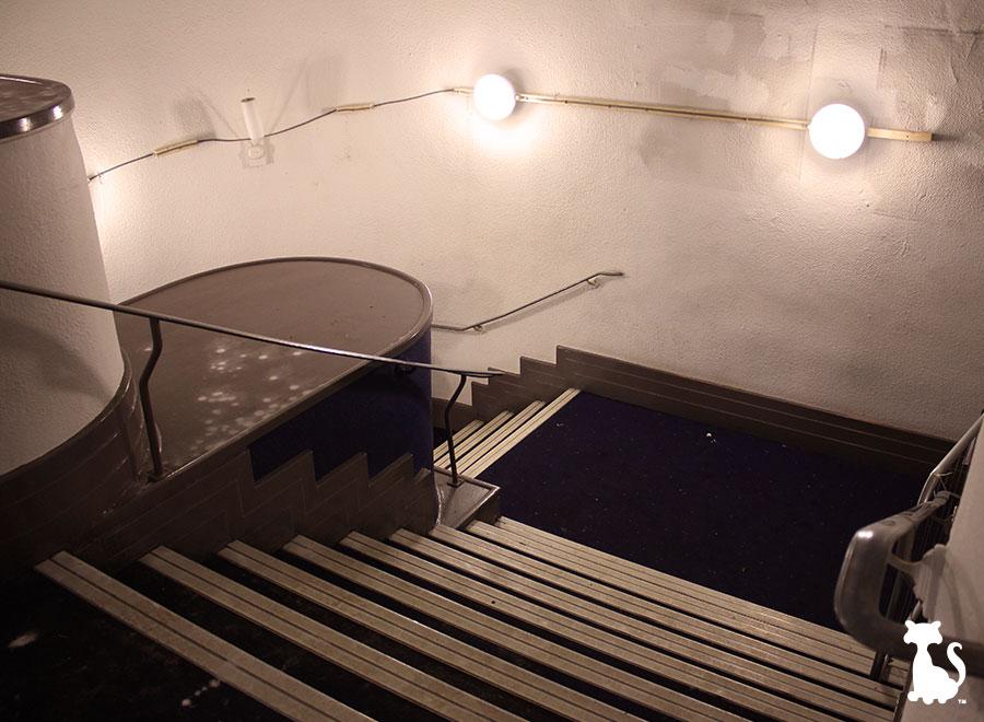 Odeon-master-19.jpg