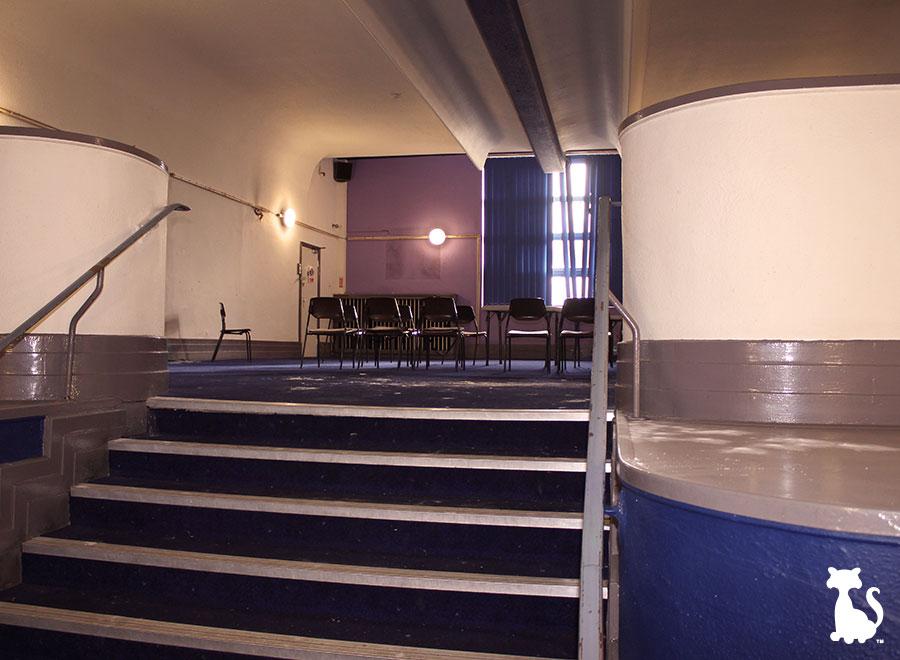 Odeon-master-22.jpg