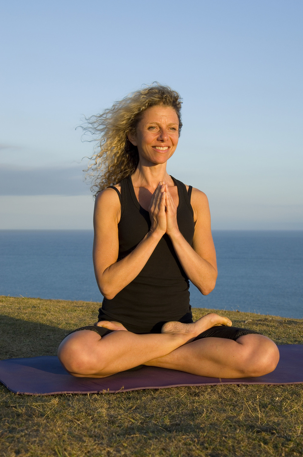 Lisa Namaste.jpg