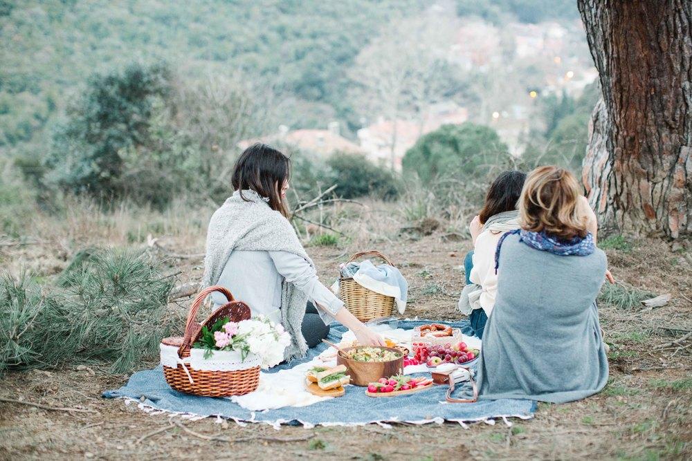 piknik06