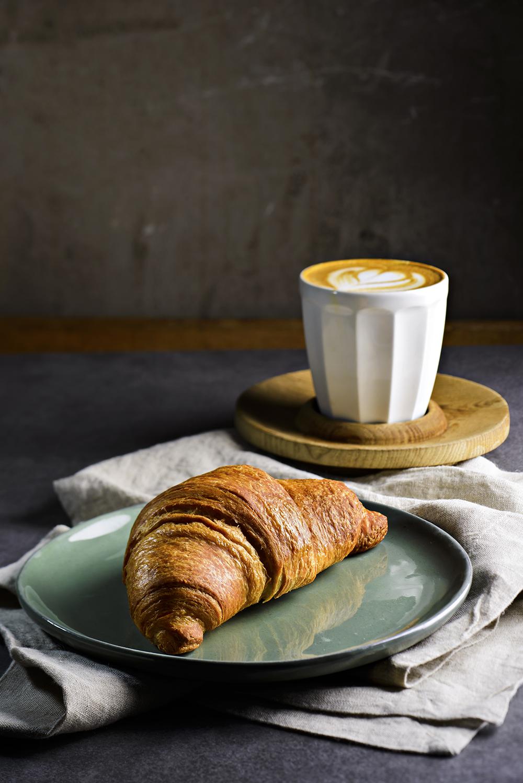 Photographer: Umut Tore // Client: Espresso Lab