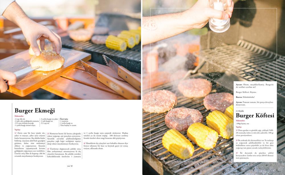 CooklifeYaz-201.jpg