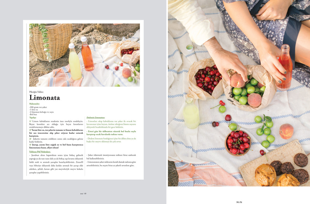 CooklifeYaz-48.jpg