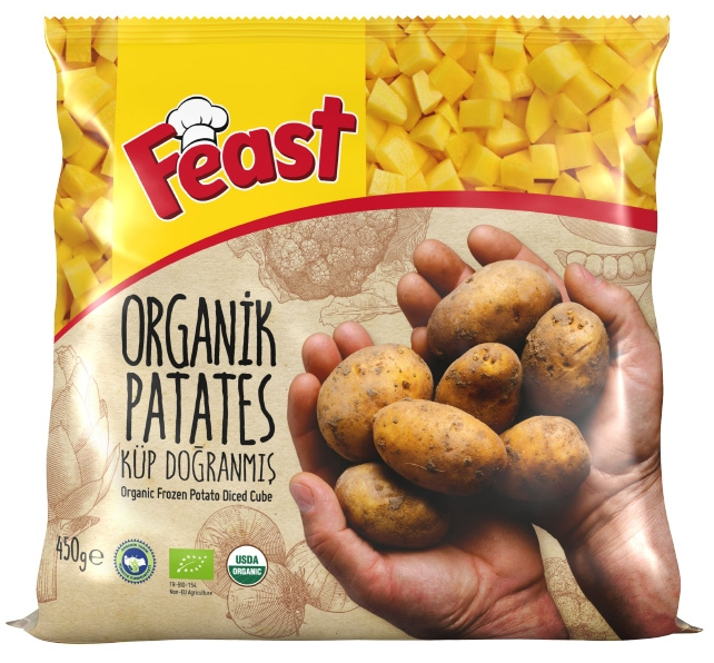 Feast-Organik-Patates-450g-B.jpg