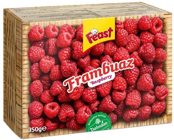feast_frambuaz_3.jpg
