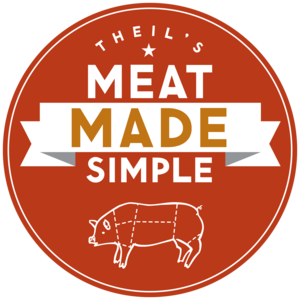 Meat Made Simple