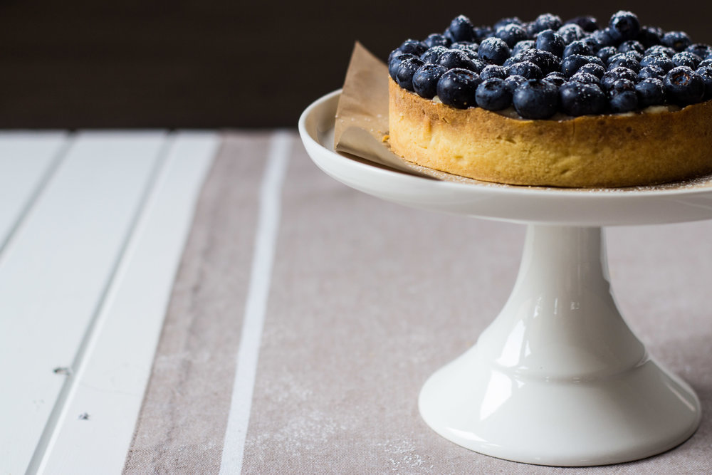 Blueberry and Vanilla Tart 2-1.jpg