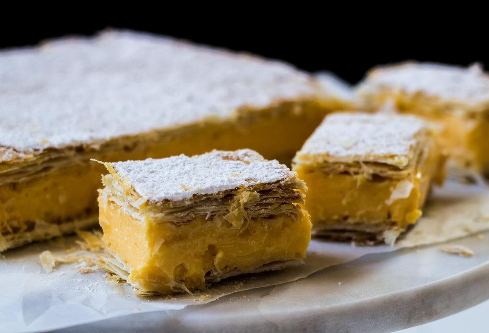 easy-vanilla-slice-2.jpg