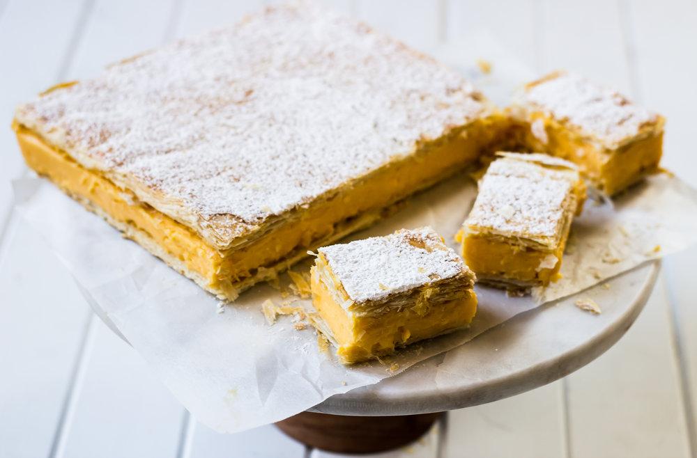 easy-vanilla-slice-recipe-4.jpg