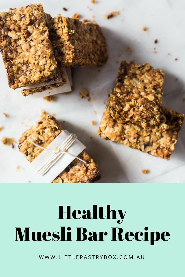 healthy-muesli-bar-recipe-1.jpg