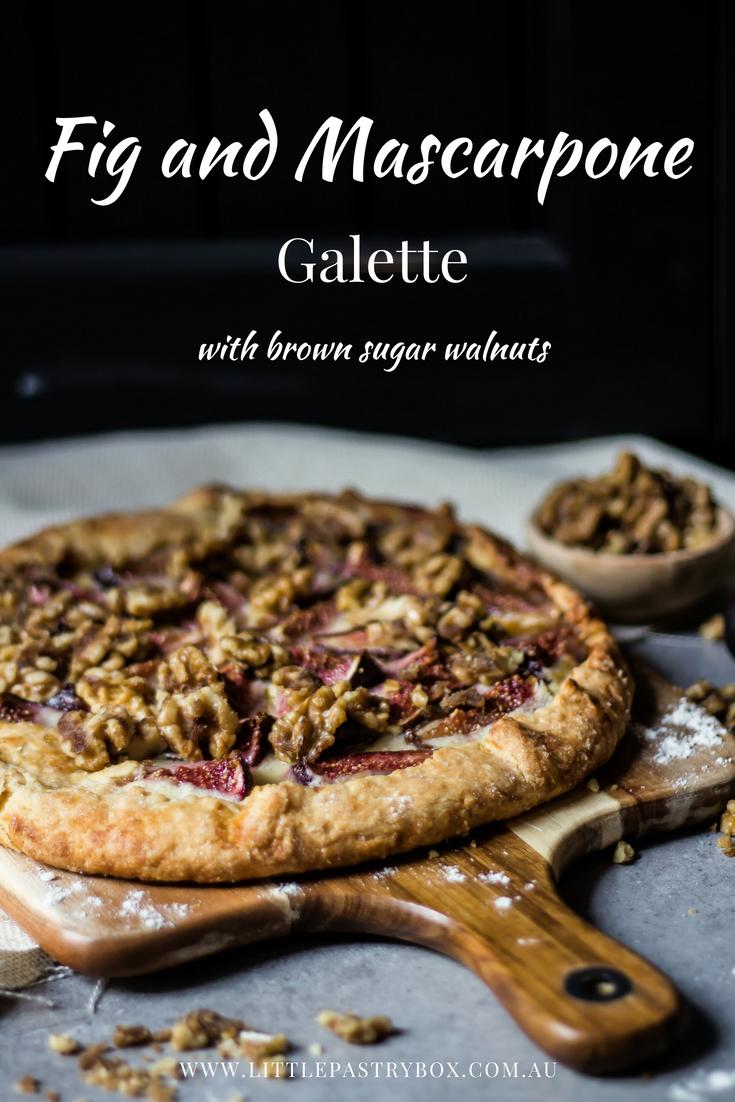 fig-and-mascarpone-galette-2.jpg