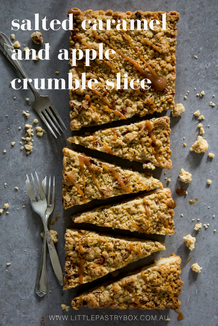 salted-caramel-and-apple-crumble-slice.jpg