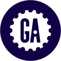 2015 User Experience Design Alumni
