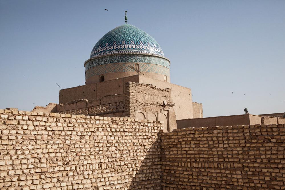 muhammad_fadli_iran_persian_sq0003.jpg