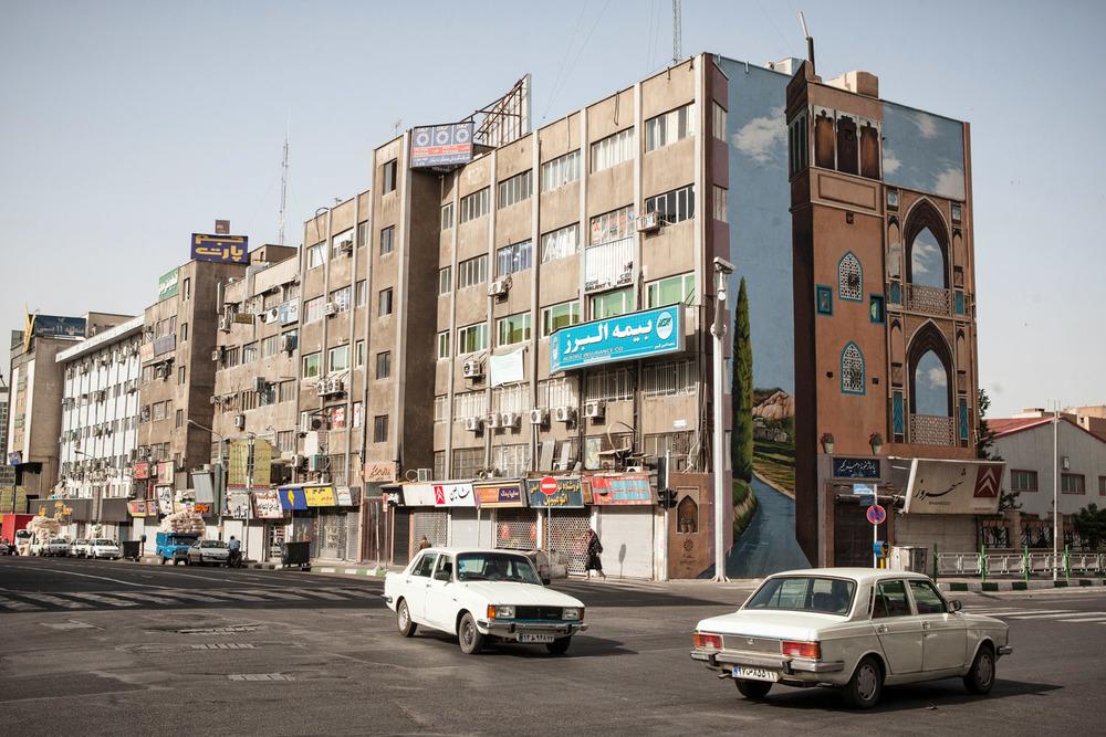 muhammad_fadli_iran_persian_sq0005.jpg