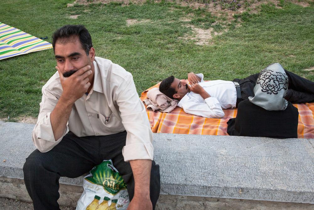 muhammad_fadli_iran_persian_sq0006.jpg