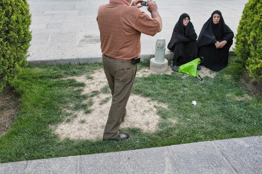 muhammad_fadli_iran_persian_sq0007.jpg