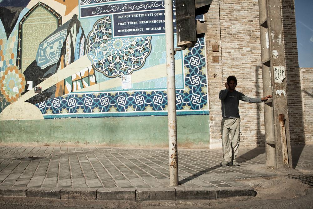 muhammad_fadli_iran_persian_sq0010.jpg