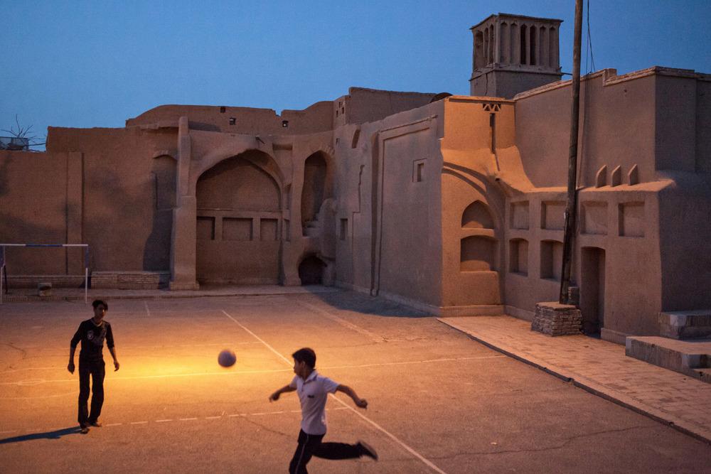 muhammad_fadli_iran_persian_sq0021.jpg