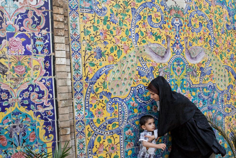 muhammad_fadli_iran_persian_sq0022.jpg