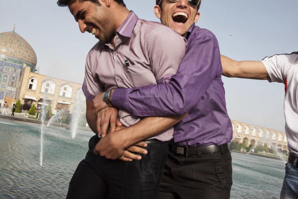 muhammad_fadli_iran_persian_sq0024.jpg