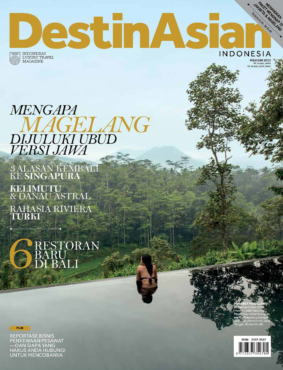 Destinasian-Indonesia-2013-05-06-Cover.jpg