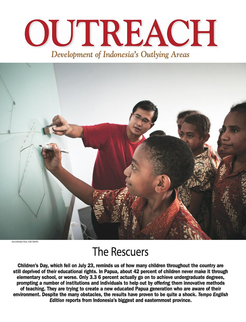 Tempo-ENG-20110802-Outreach-Yohanes-Surya-01.jpg