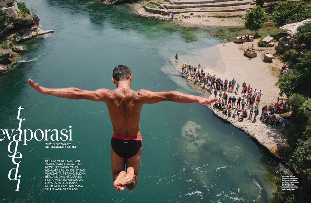 Destinasian-Indonesia-2013-11-12-Bosnia-01.jpg