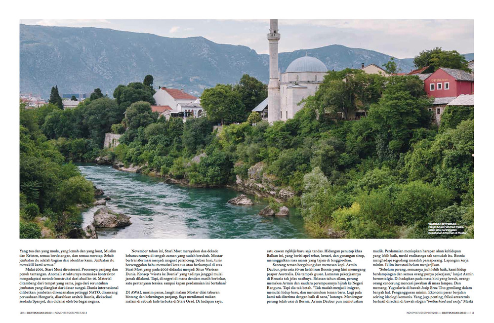 Destinasian-Indonesia-2013-11-12-Bosnia-04.jpg