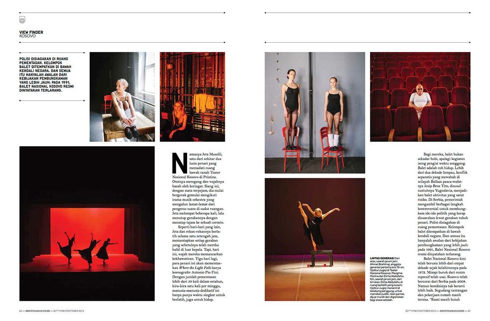 Destinasian-Indonesia-2013-09-10-Kosovo-Ballet-02.jpg